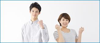 メンズ、レディス共に沖縄県宮古島市で人気の高い脱毛サービス